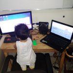 Apa yg sebaiknya dilakukan freelance saat sepi projects?
