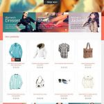 Promo Website Desember 2016