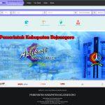 Membuka Jasa Animasi Video Surabaya